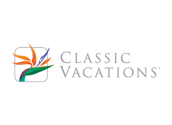 classicVacations.png