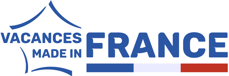 logo_vacances_made_in_france-1601538401.png